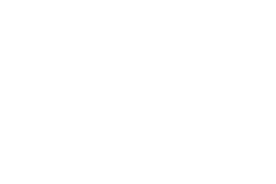 New Scotland Yard Online Shop